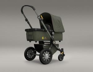 bugaboo-by-diesel-stroller